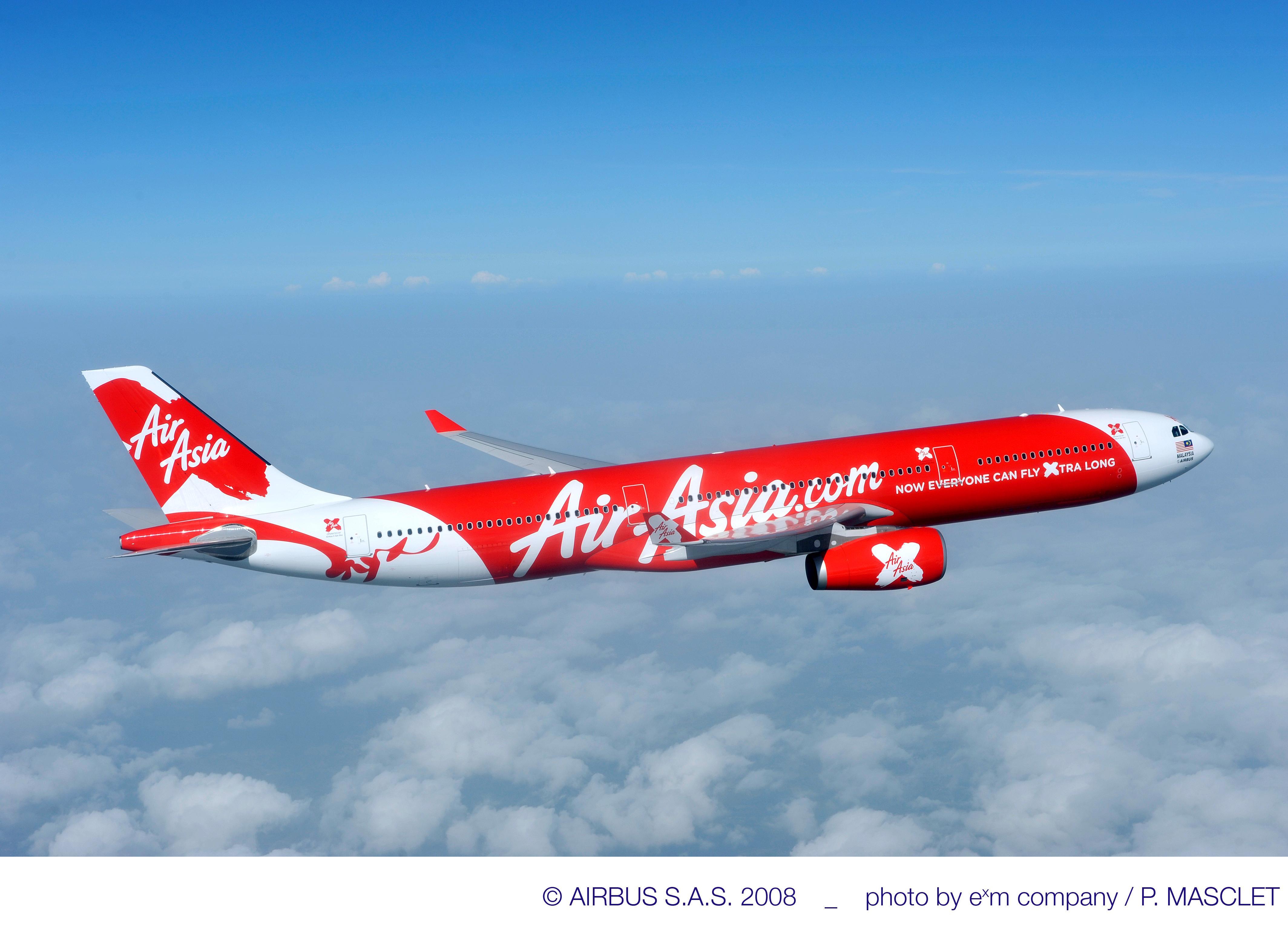 a330-300_air_asia_x.jpg