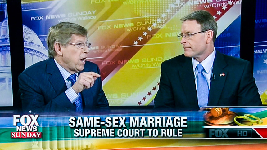 Fox news same sex marriage pics 496