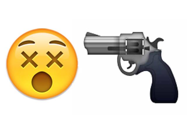 [Image: gun_emoji.jpg]