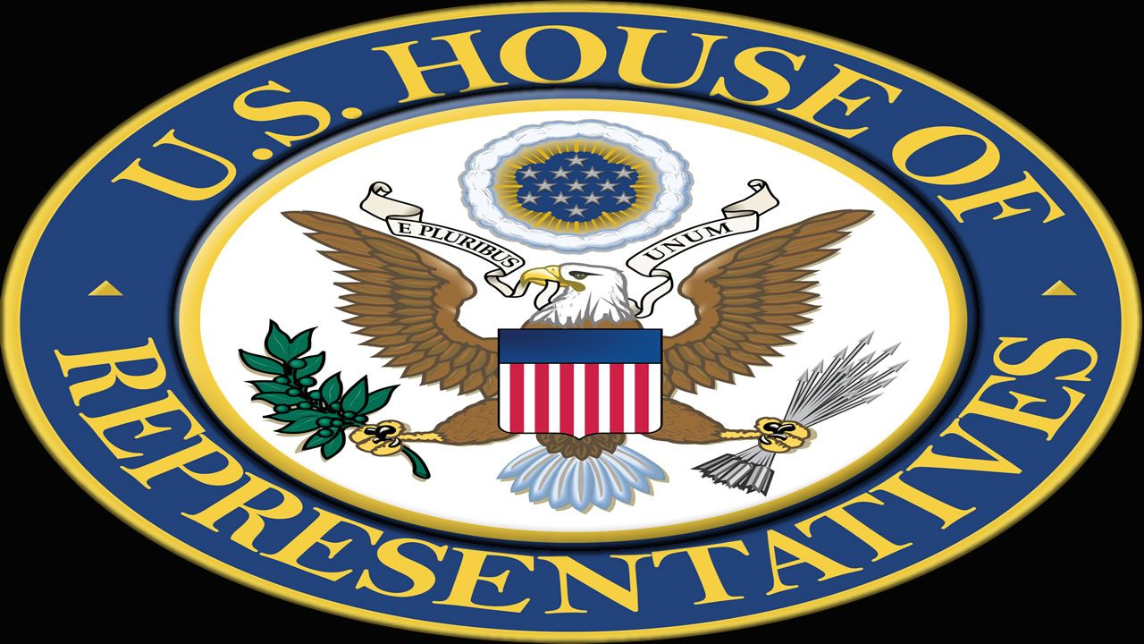 With McCarthy Out, Who's In? | Crooks and Liars House Of Representatives