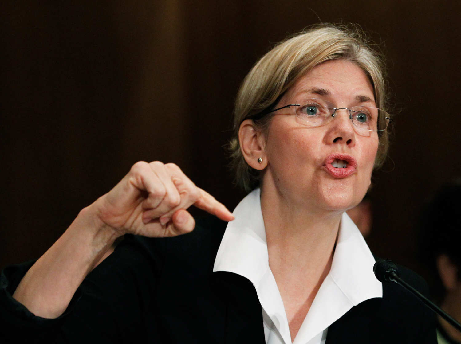 Awesome Elizabeth Warren Curriculum Vitae Mold Example Resume And