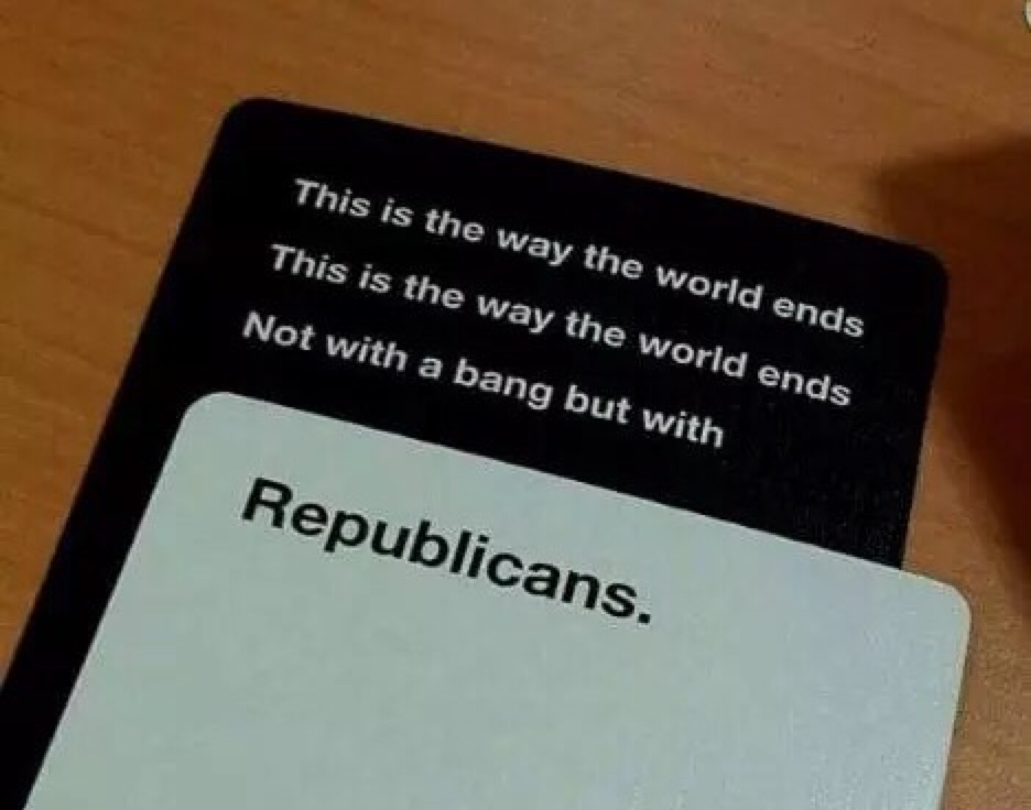 cards against humanity how to win