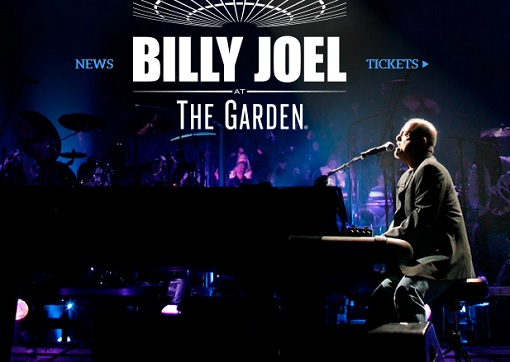 Blue America Billy Joel Contest Tom Suozzi 39 S In A Ny 03 State Of Mind Crooks And Liars