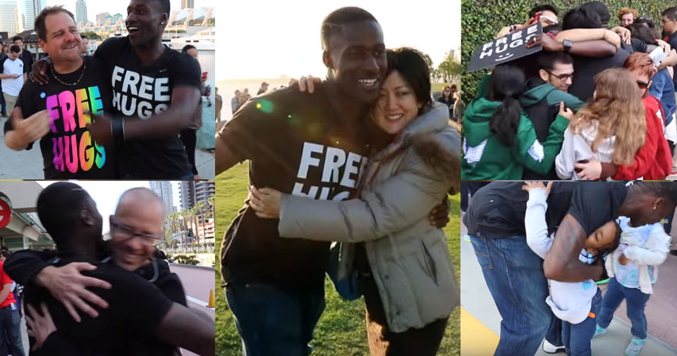 free-hugs-man.jpg