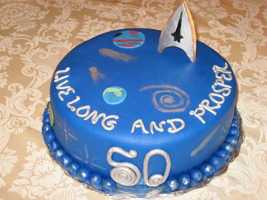 Birthday Cake For George Washington