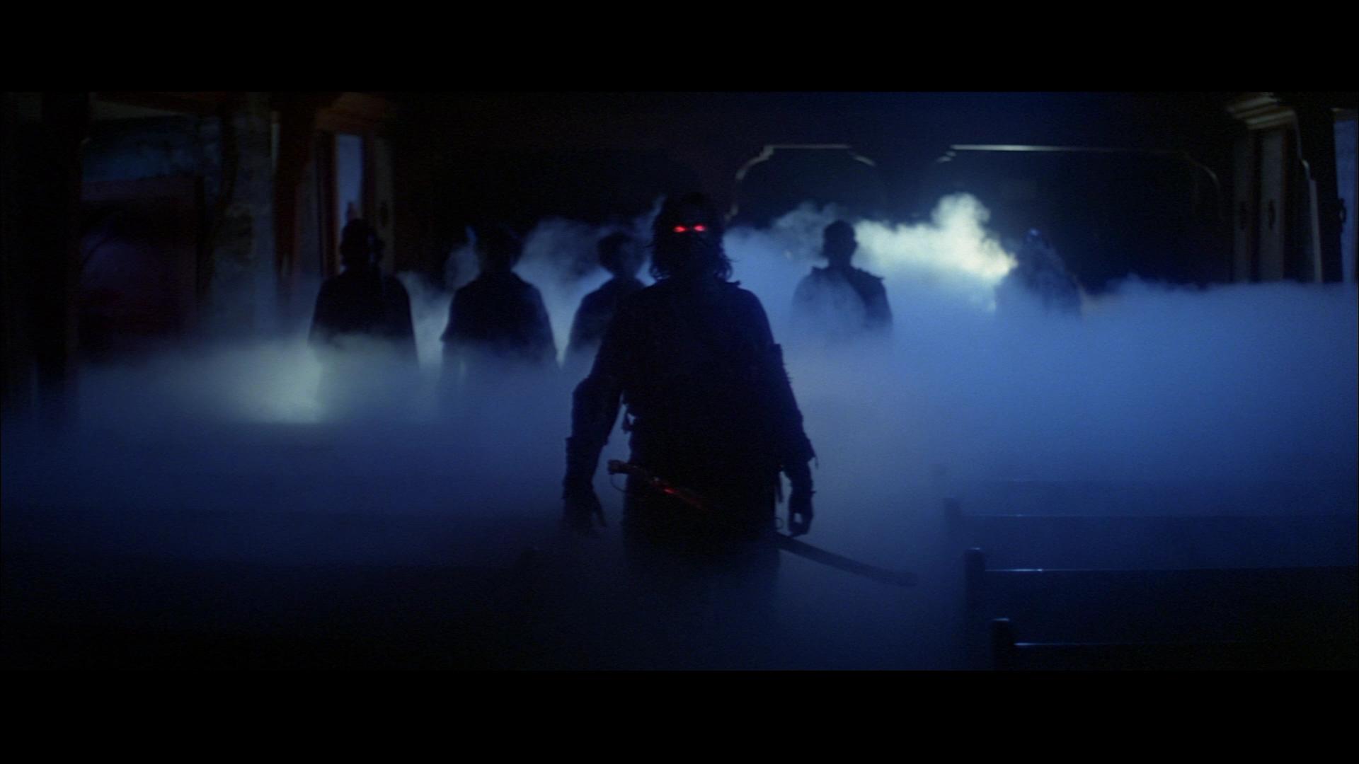 C&L's Saturday Night Chiller Theater: The Fog (1980 ...