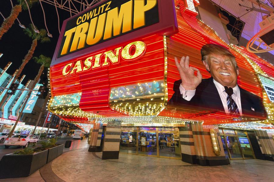 Sand casino atlantic city tamagotchi generation 2 game