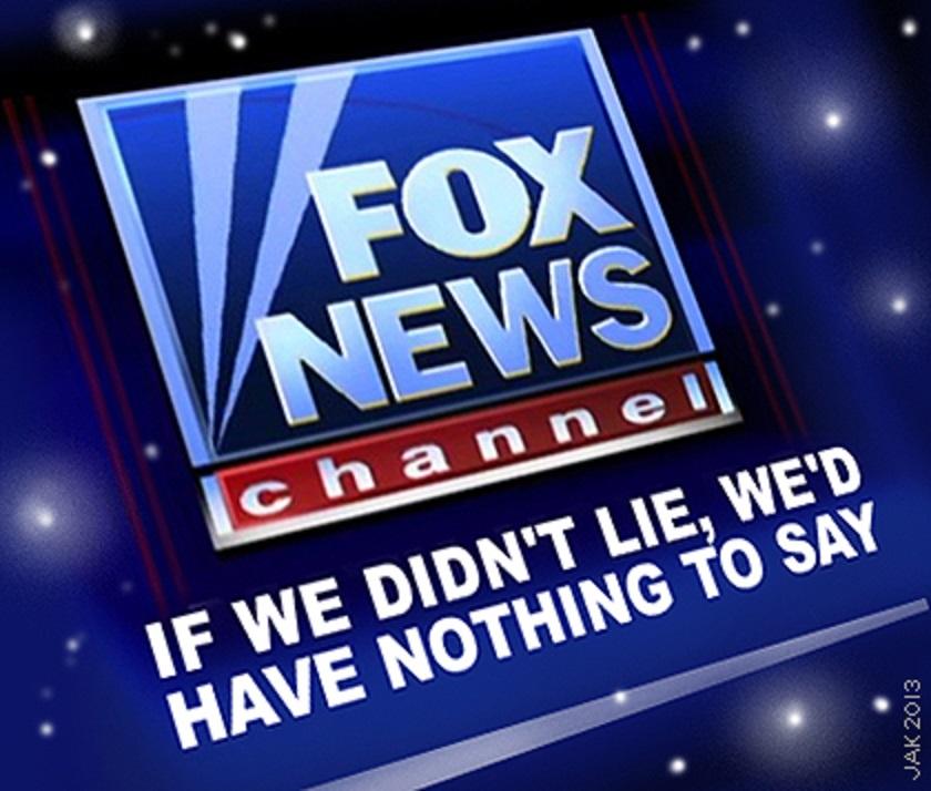 foxnews_lies.jpg