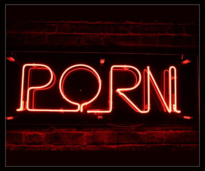 Neon Sign Maker – Lamps