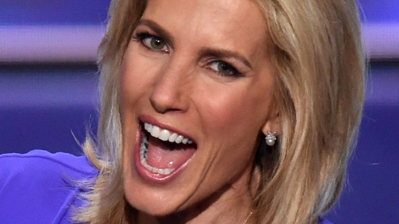 Laura Ingraham: China Is Using Coronavirus To 'Hurt' Trump 2020