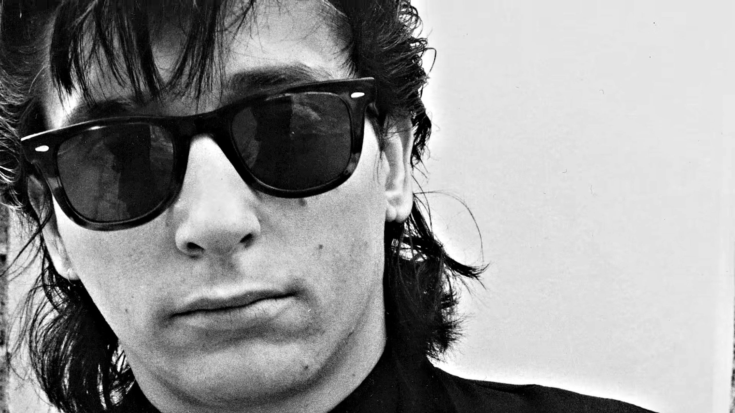 C&L's Late Nite Music Club With Johnny Thunders