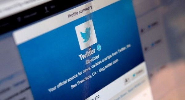 Saudi Employee At Twitter Suspected Of Spying