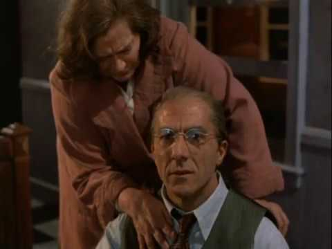C&L's Sat Nite Theater: Death Of A Salesman (1985)