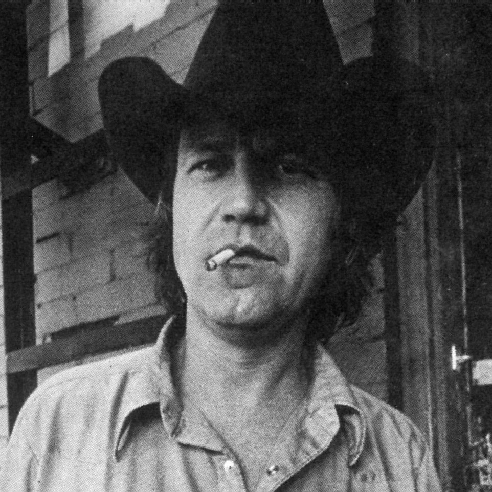billy joe shaver - photo #13