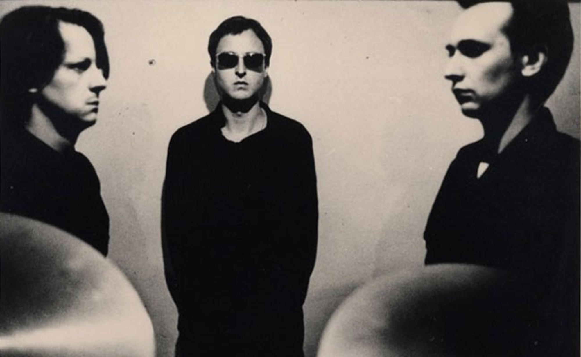 C&L's Late Night Music Club With Cabaret Voltaire