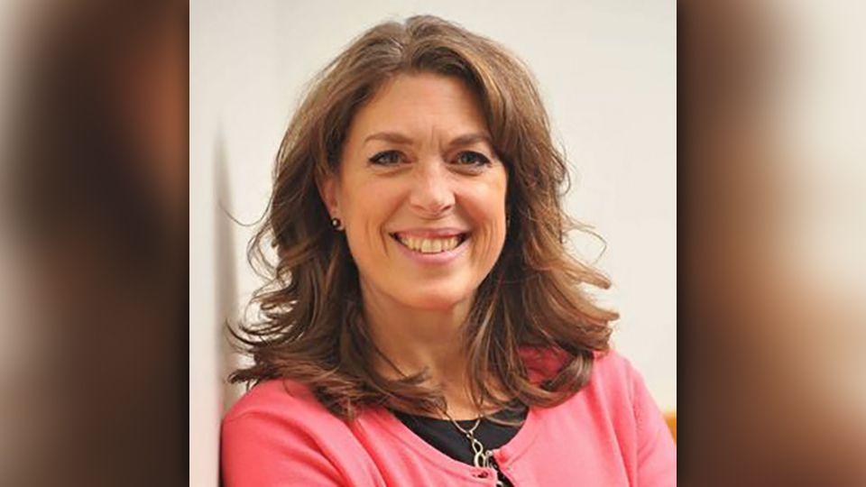 Elise Stefanik's Democratic Opponent Raises $250,000 In Donations In 24hrs: UPDATED