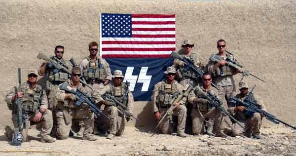 mrrf-nazi_hunting.png