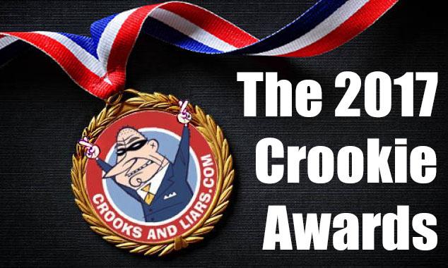 2017_crookie_logo.jpg