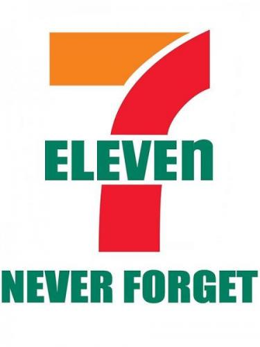 7_eleven.jpg