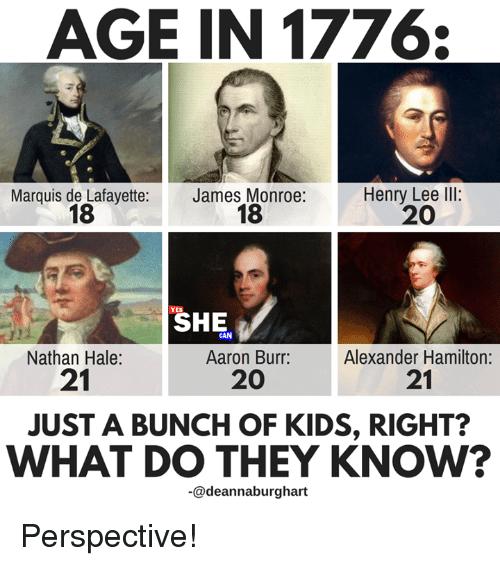 age-in-1776-marquis-de-lafayette-18-james-monroe-18-31195122.png