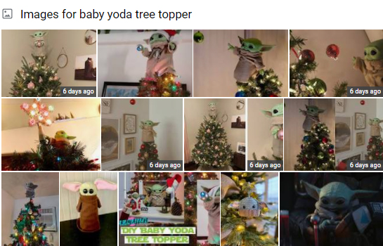 baby_yoda_tree_toppers.jpg