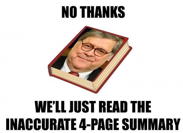 bill_barr_book_meme.jpg