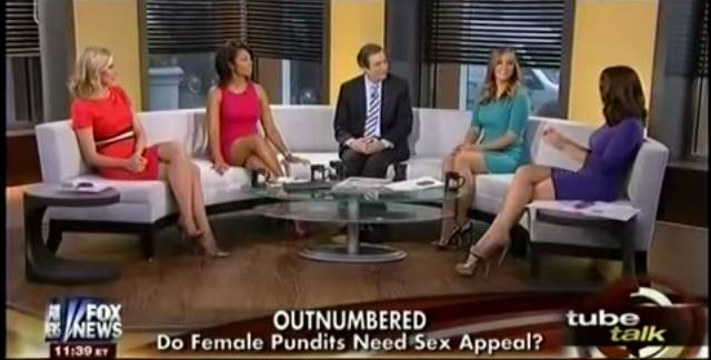 blushing-with-sexism-the-makeup-secrets-of-fox-news-body-image-1448466940.jpg
