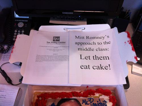 cake_w_tax_plan.jpg