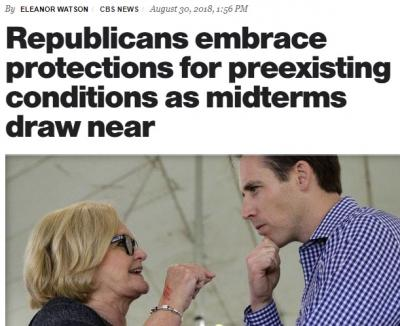 cbs_headline_gop_pre-existing.jpg