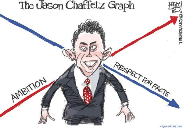 chaffetz_cartoon.jpg