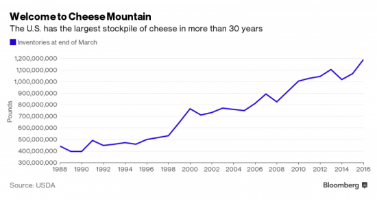 cheese_mountain_0.png