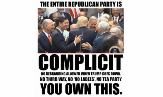 complicit.png