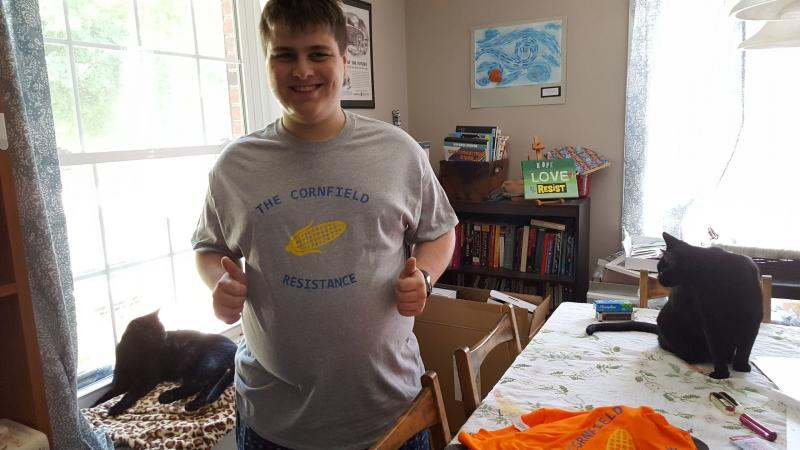 cornfield_resistance_shirt_jr_dude.jpg