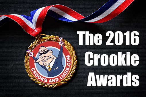 crookie_award_words.jpg