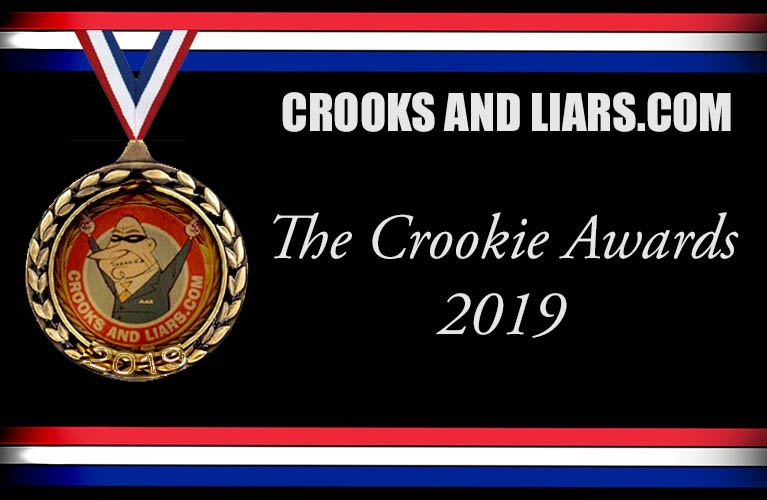 crookie_awards_2019.jpg