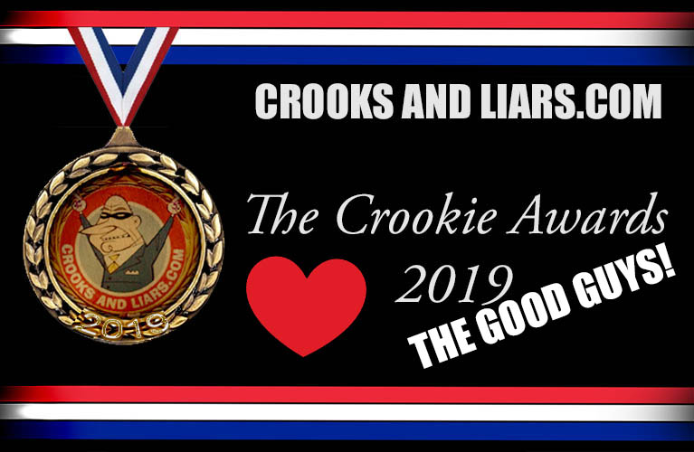 crookie_awards_2019_good_guys.jpg