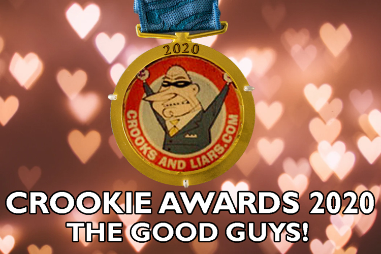 crookie_good_guy_0.jpg