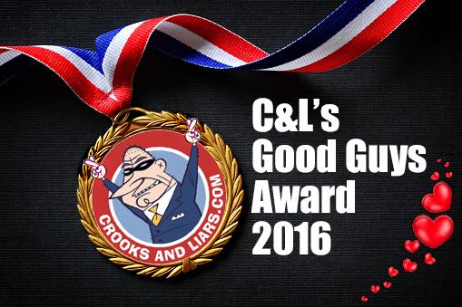 crookie_good_guy_award_2016.jpg