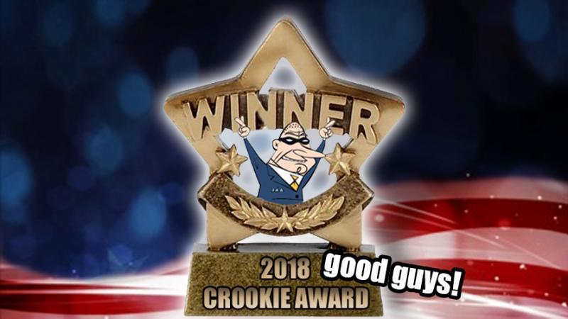 crookie_good_guys_2018.jpg