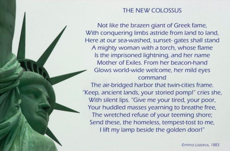 emma_lazarus_the_new_colossus.jpg