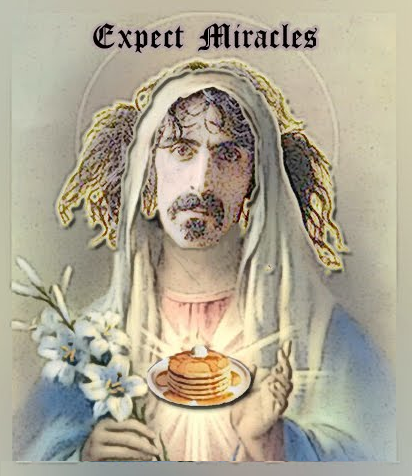 expect_miracles_generic.png