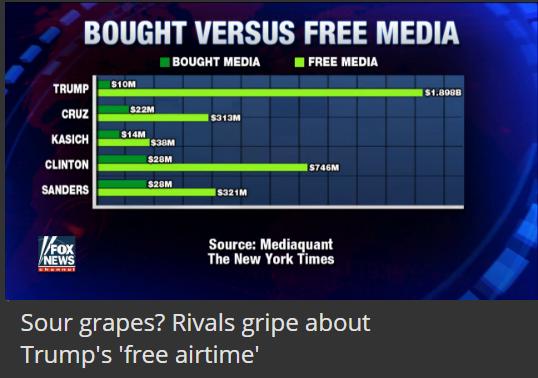 fox_free_media_trump.jpg