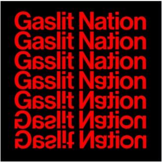 gaslit.jpg