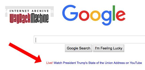 google_promotes_trumps_sotu.jpg