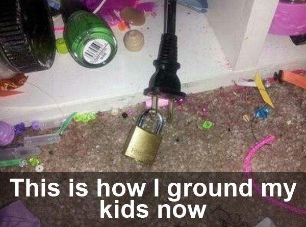 ground_the_kids.jpg