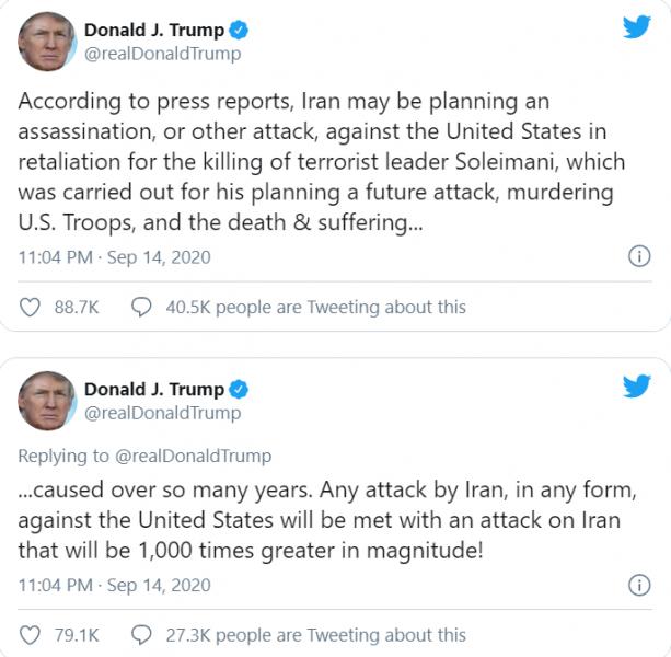 iran_attack.png