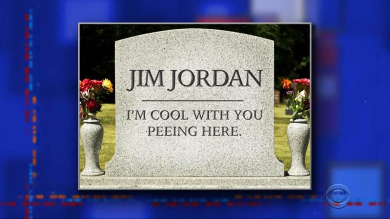 jordan_tombstone.jpg