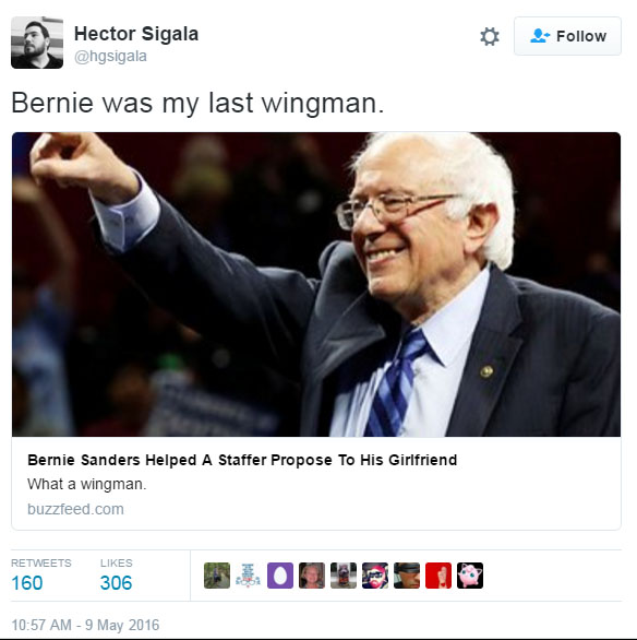 last_wingman.jpg