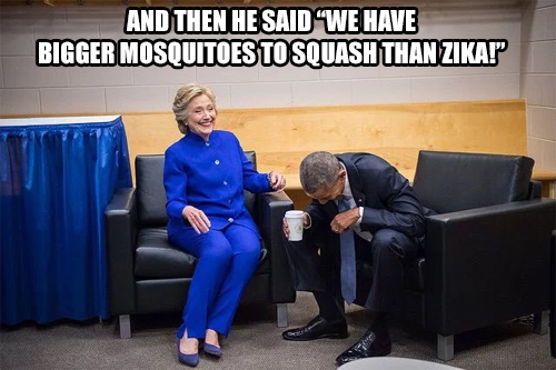 laugh_obama_bigger_mosquitoes.jpg