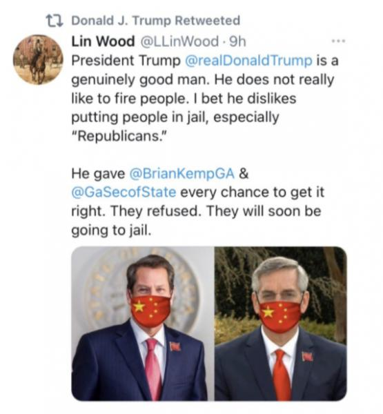 lin_wood_retweeted_by_trump.jpg